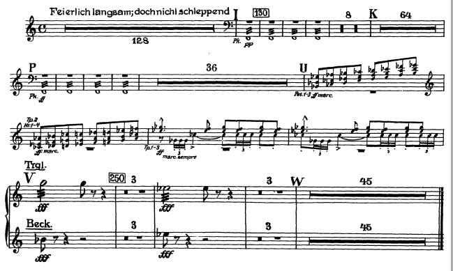http://www.toroia.info/images/Bruckner8.png