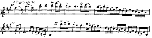 http://www.toroia.info/images/Mozart3oct.png