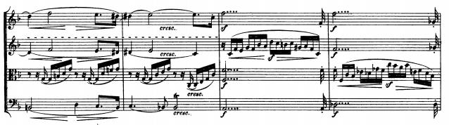 http://www.toroia.info/images/Schumann4dots.png